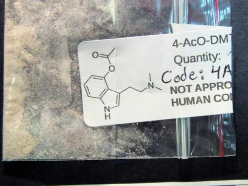 Where to buy 4-ACO-DMT