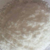 Methiopropamine for Sale
